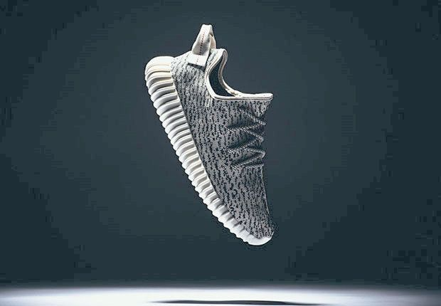 Addidas Canada For Your Sport Life Cheapest And Best Quality Kanye West Adidas Originals Yeezy