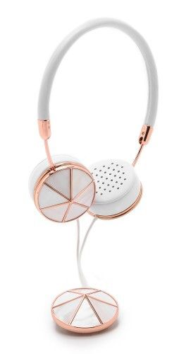 Pin By Freya Rae On Rae Gifts For Teens Headphones