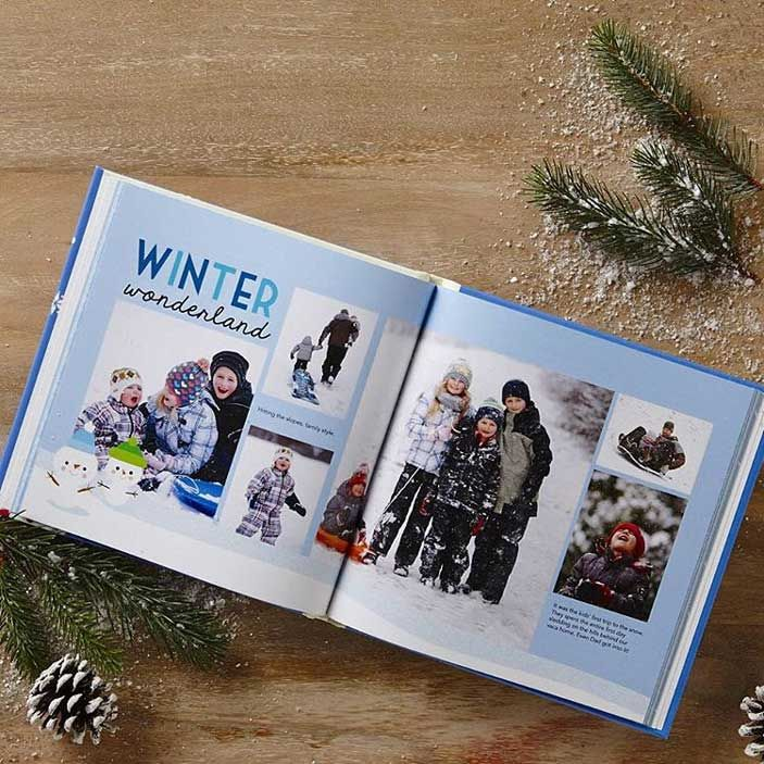 creative photo book ideas also besten fotobuch bilder auf pinterest photograph album rh