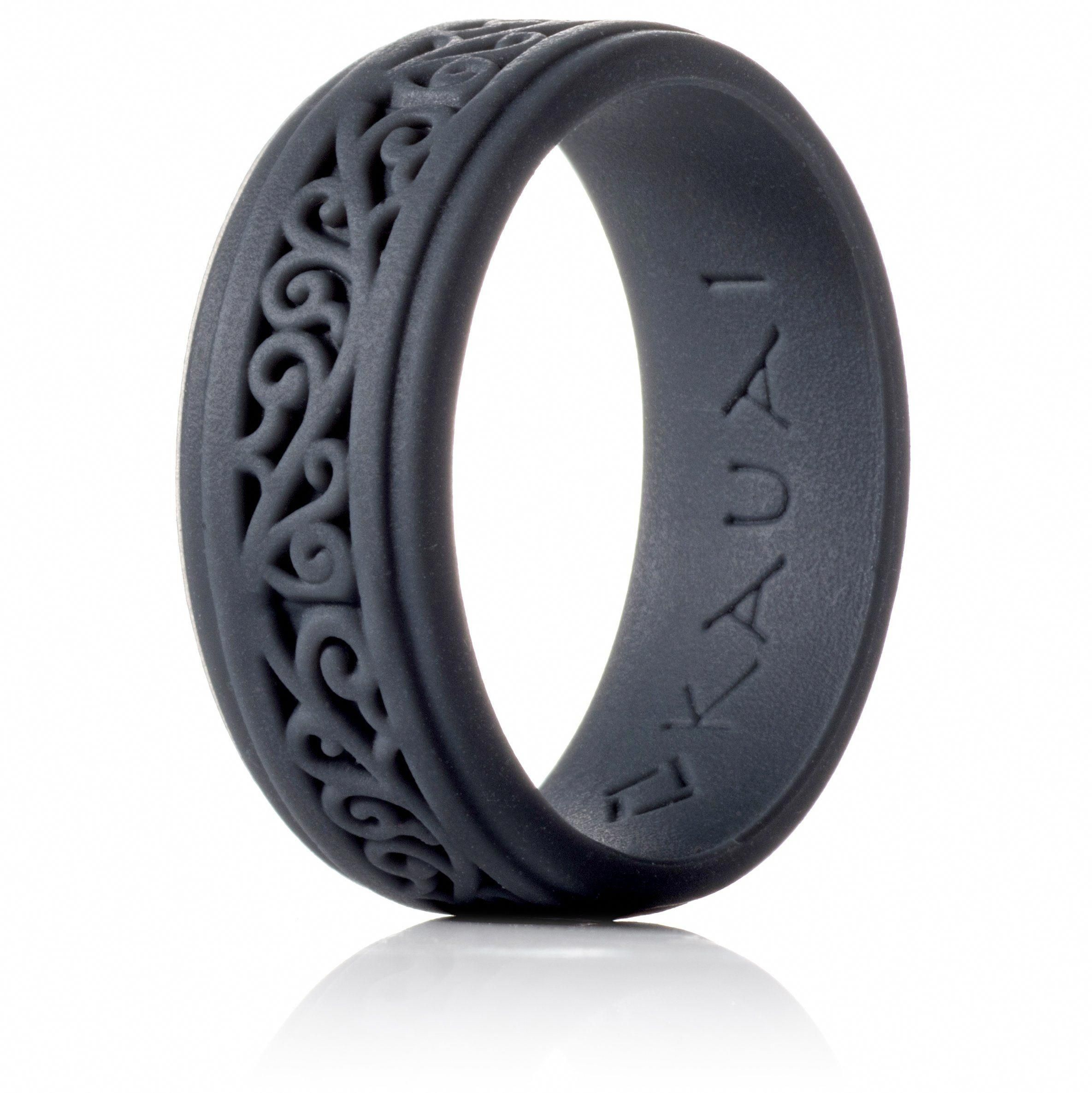 I Like This Type Of Ring Ovalengagementrings Wedding Rings Simple Silicone Wedding Rings Luxury Wedding Venues