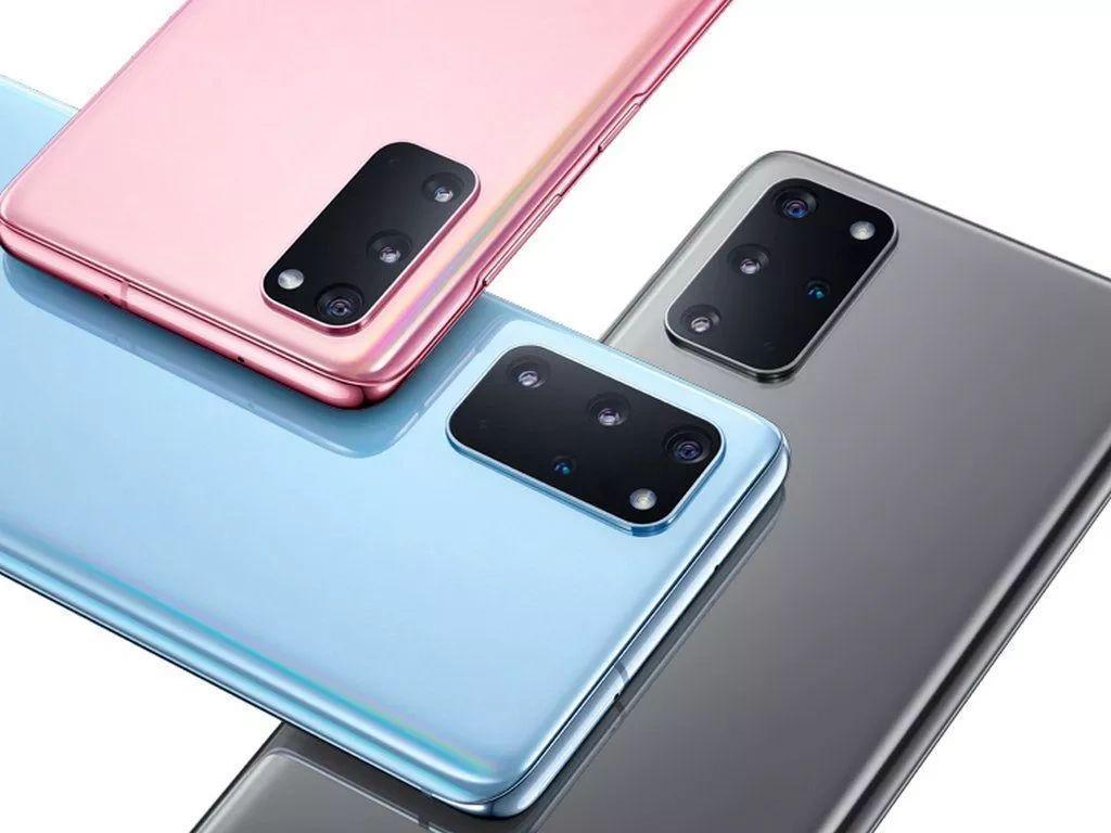 Pin On Samsung Galaxy Note 10 Plus In 2020 Samsung Samsung Galaxy Galaxy