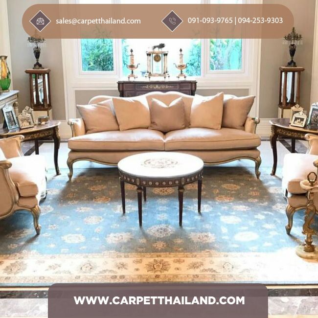 You Are Looking Carpets And Rugs In Thailand ? Get High Quality Rugs And  Carpets Right At Your Door Step By Www.carpetthailand.com .