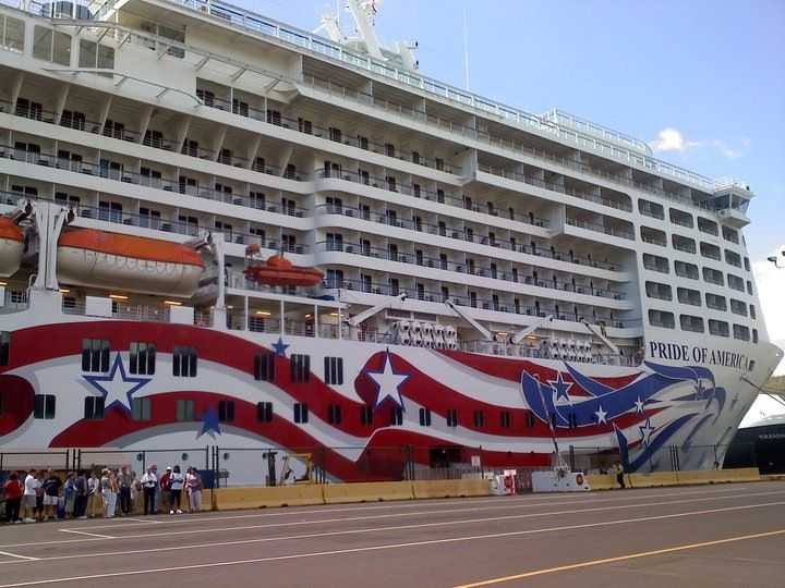 aboard ncl pride of america on our 2nd cruise to hawaii. Black Bedroom Furniture Sets. Home Design Ideas