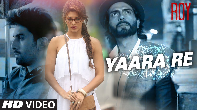 Paas Aao Na Video Song (Jaane Do Na) - Ankit Tiwari | Kuch Kuch Locha Hai  Full HD - Video Dailymotion