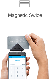 Process credit card payments on your iphone ipad android process credit card payments on your iphone ipad android anywhere you do business paypal here the simple way to accept credit and debit cards from reheart Choice Image