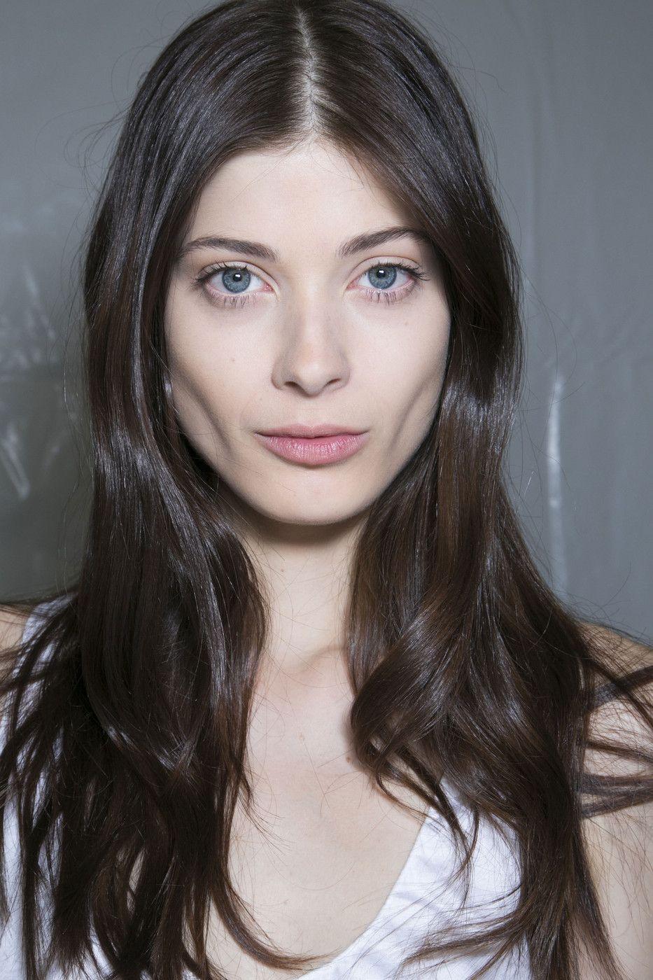 Larissa Hofmann Anti aging serum, Anti aging, Long hair