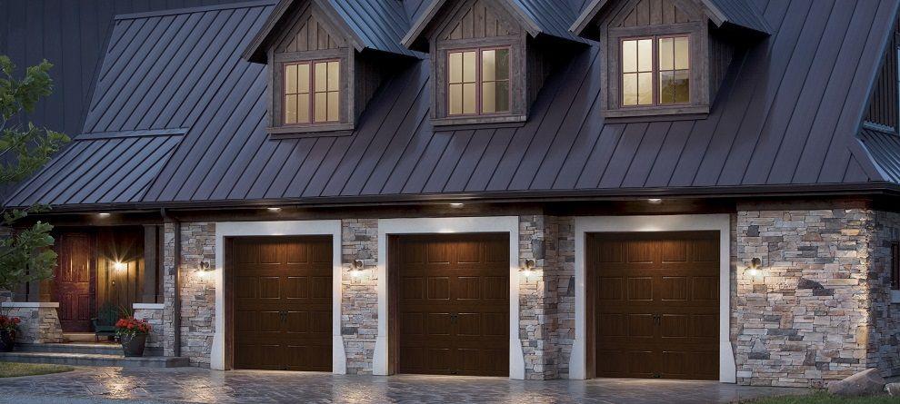 Raynor Jackshaft Garage Door Opener New Garage Door