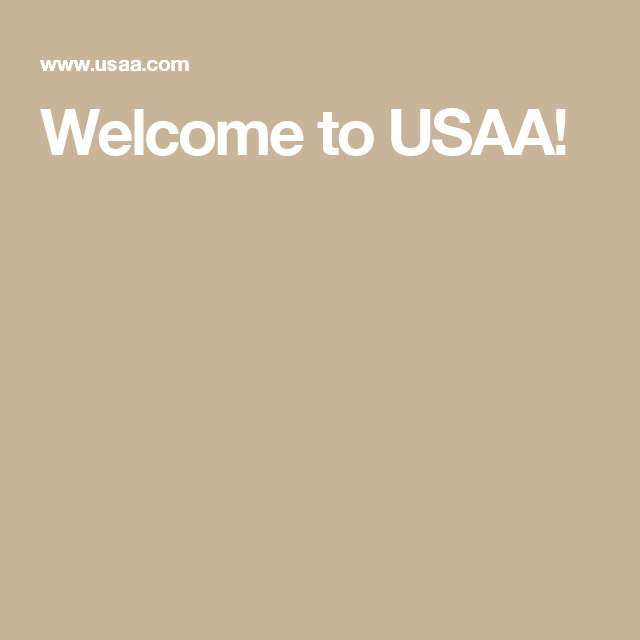 Usaa Auto Insurance Quote Amazing Welcome To Usaa  Rental  Pinterest  Insurance Quotes And Military