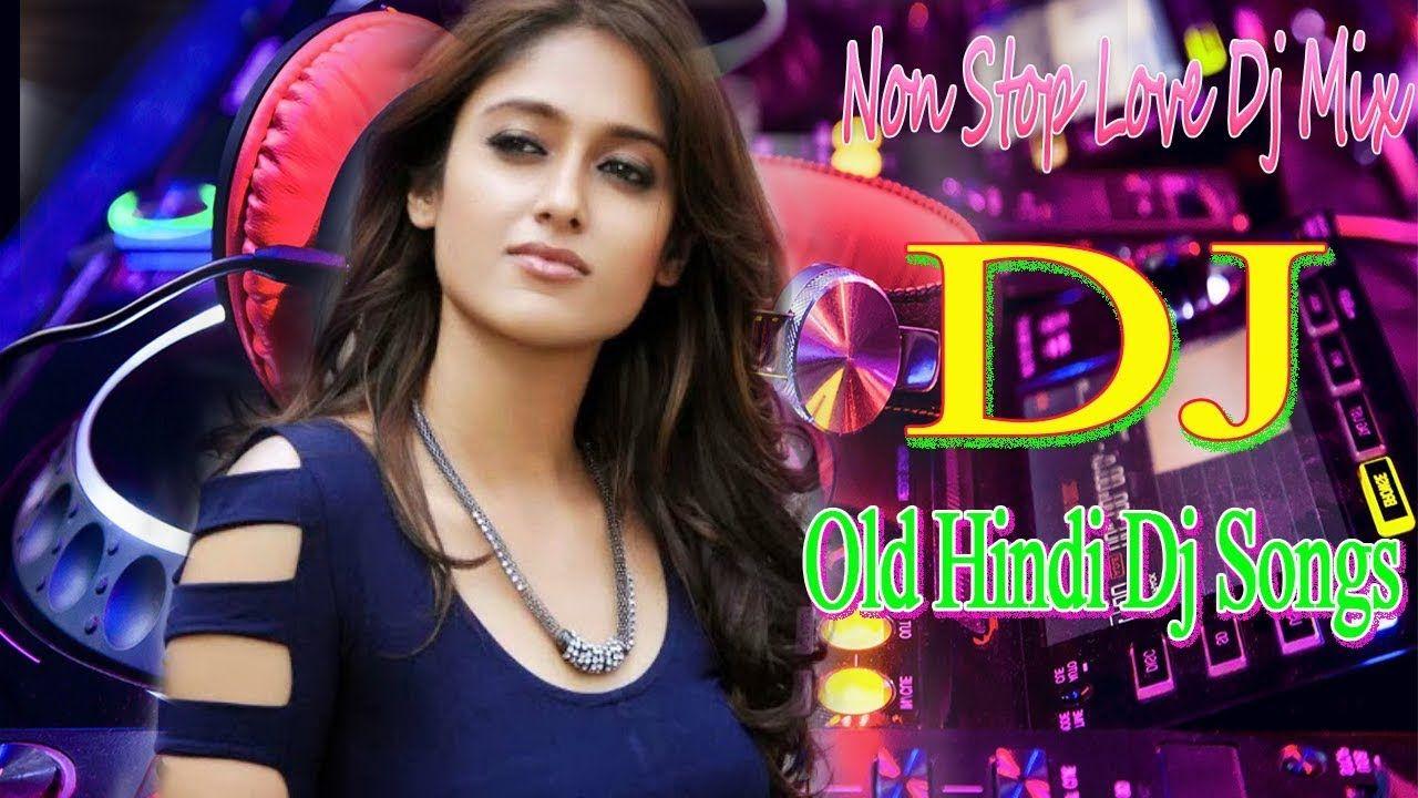New hindi pictures song download dj remix 2020 ka
