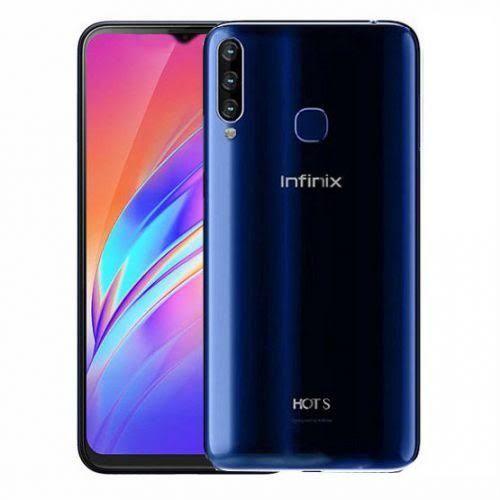 Finden Sie Den Niedrigsten Infinix S4 6gb Preis In Pakistan 6gbpreis Den Finden Infinix Niedrig Samsung Galaxy Phone Mobile Price Wireless Networking
