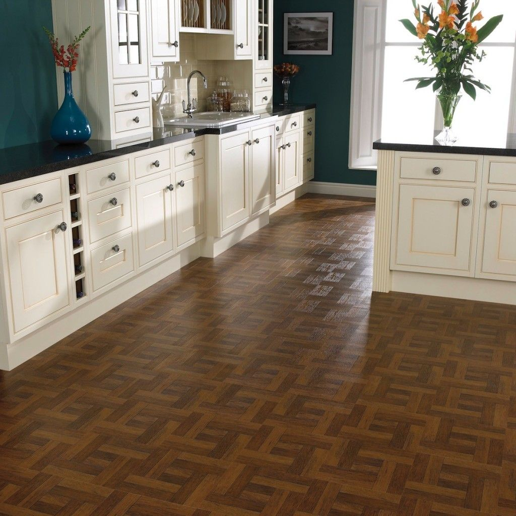 actually vinyl from b q kitchen pinterest kitchens and house