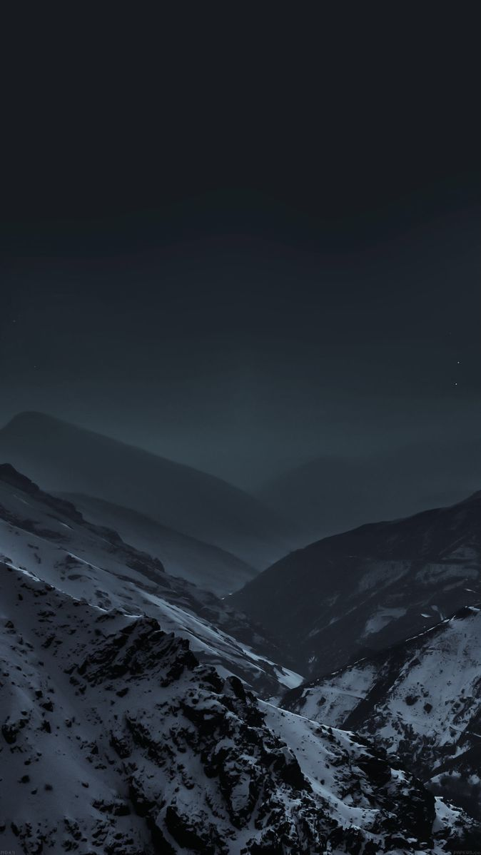 40 Awesome Iphone 6 6 Wallpapers Mountains At Night Mountain Wallpaper Htc Wallpaper