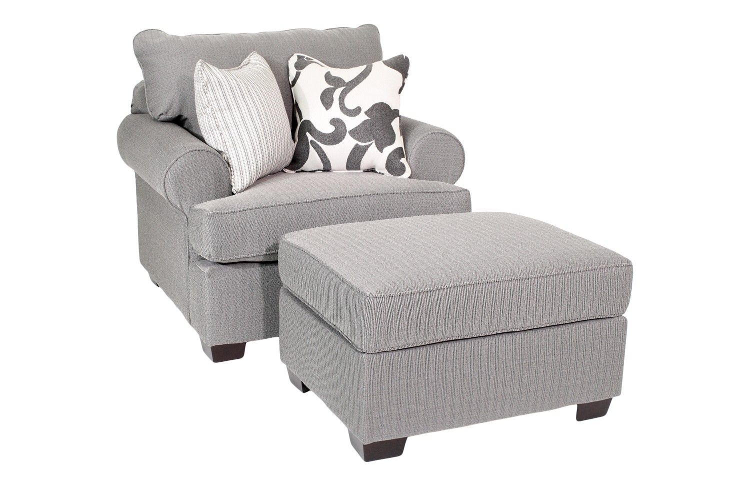 Sofas For Less Low Seating Sofa Online India Alison Chair Mor Furniture Living Room