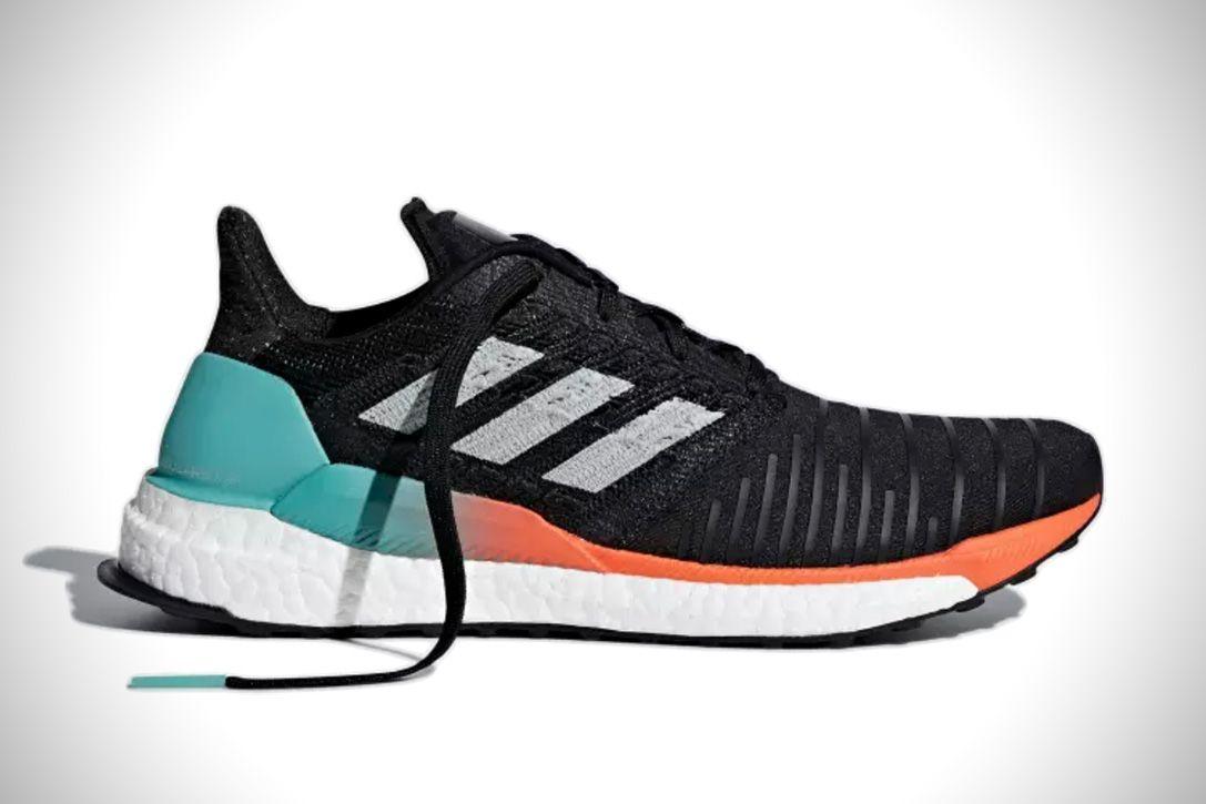19084 AdidasAdidas SOLARBOOST Sneakers 7b518c9 - colja.host