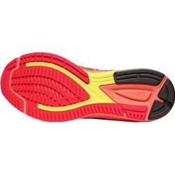 Photo of Zapatillas de running para mujer Asics Gel Ds Trainer, talla 42 en naranja AsicsAsics