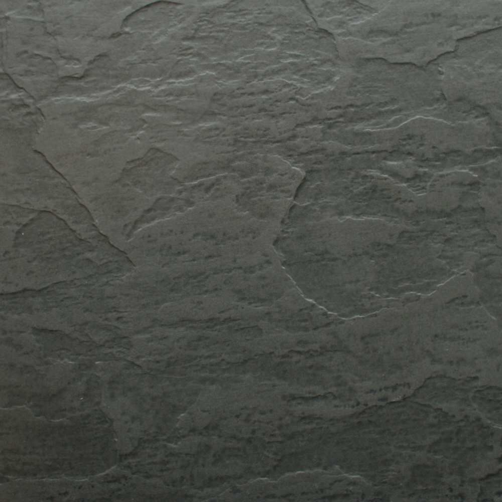 Kitchen Floor Tiles Texture Cerasia Sierra 20black 202020big Material Pinterest Floor