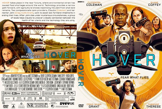 Hover Dvd Cover With Images Dvd Covers Dvd