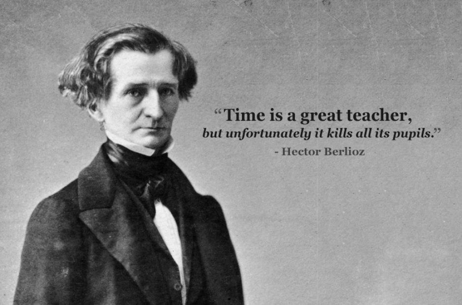 20 More Inspiring Composer Quotes Music Meaningful Marvelous