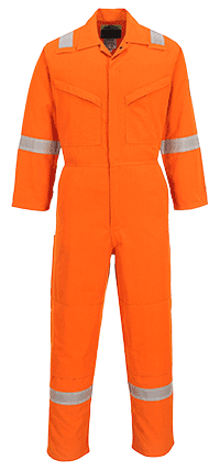 araflame coverall safety workwear work overalls work wear on work coveralls id=83006