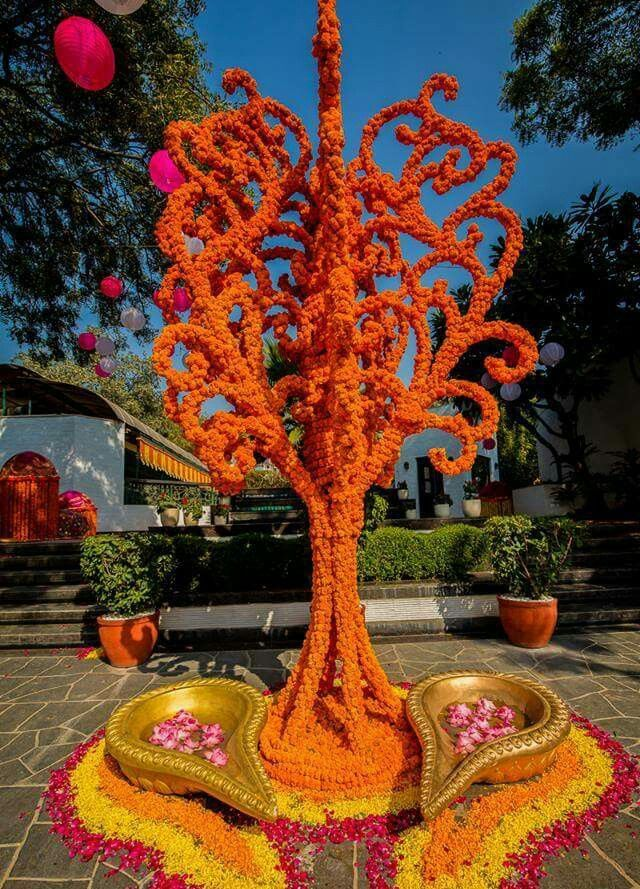 Best Wedding Decoration Photos In India Valoblogi Com