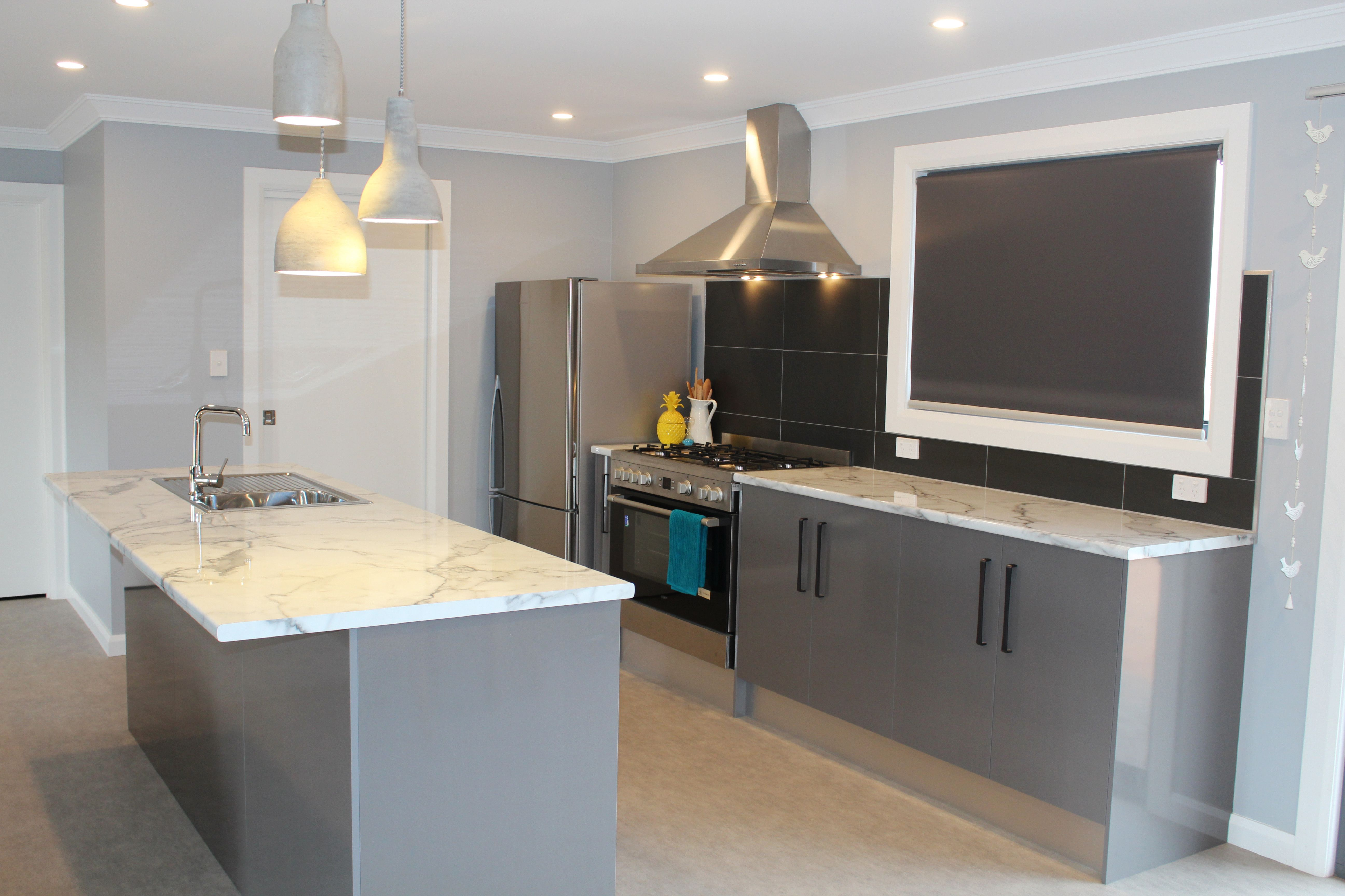 Laminex Kitchen Benchtops Laminex Carrera Marble Diamond Gloss Panels