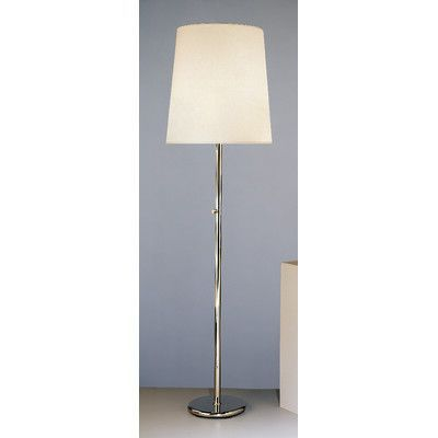 Robert abbey buster 795 floor lamp shade color fondine floor robert abbey buster 795 floor lamp shade color fondine aloadofball Choice Image