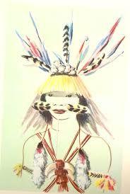 Os Tupis foram os índio s que mais se esmeraram na arte plumária