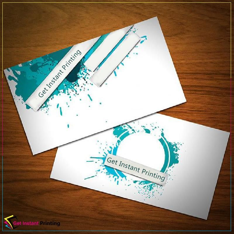 Want an impressive business card but lacking in inspiration our want an impressive business card but lacking in inspiration our business card maker will help reheart Choice Image