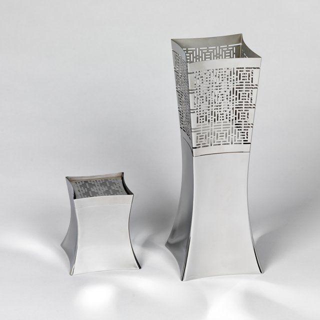 Image Of Mashrabiya Mubkhar Buy Pinterest Stainless Steel