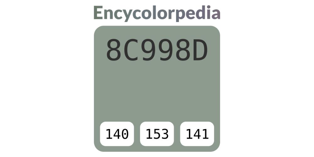 valspar paint silver eucalyptus x138r272c 8c998d hex on benjamin moore paint code lookup id=42452