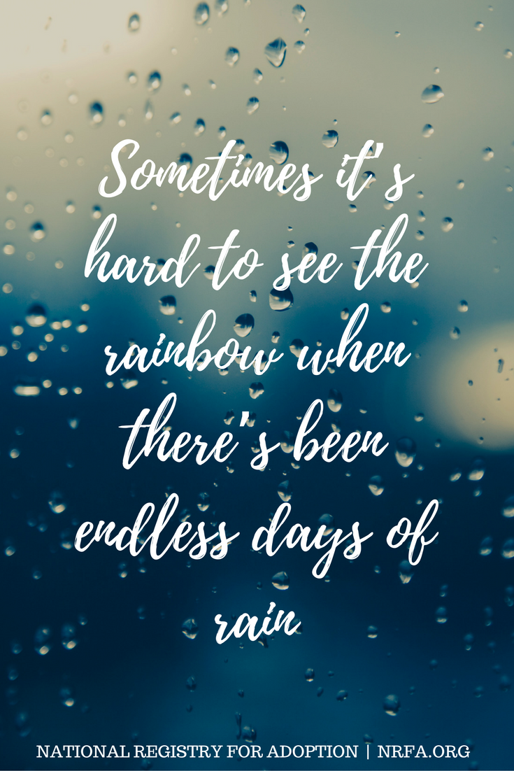 Infertility Quotes To Get You Through The Day   Adoption Quotes