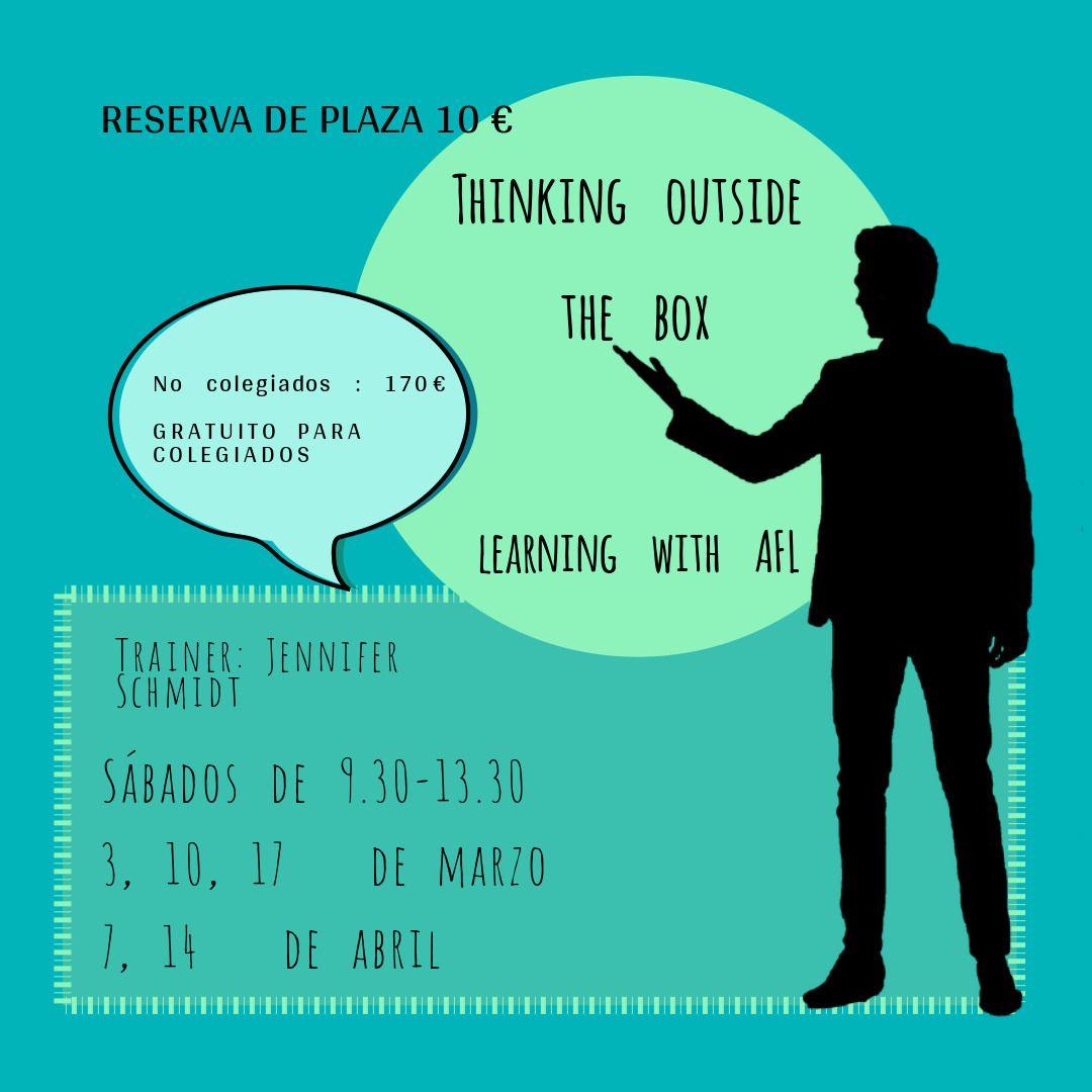 Nuevos Cursos De Ingles Reserve La Plaza Por 10