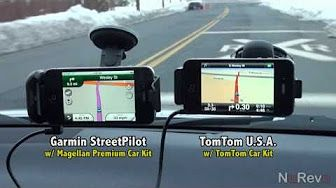 Use Google Map as GPS Offline - YouTube | MAPS | Iphone