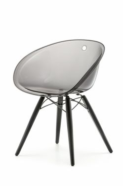 Transparante Design Stoelen.Stoel Gliss 905 Fp Stoelen Eetkamer Furniture Furniture