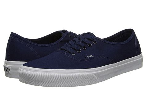 No results for vans authentic mono eclipse