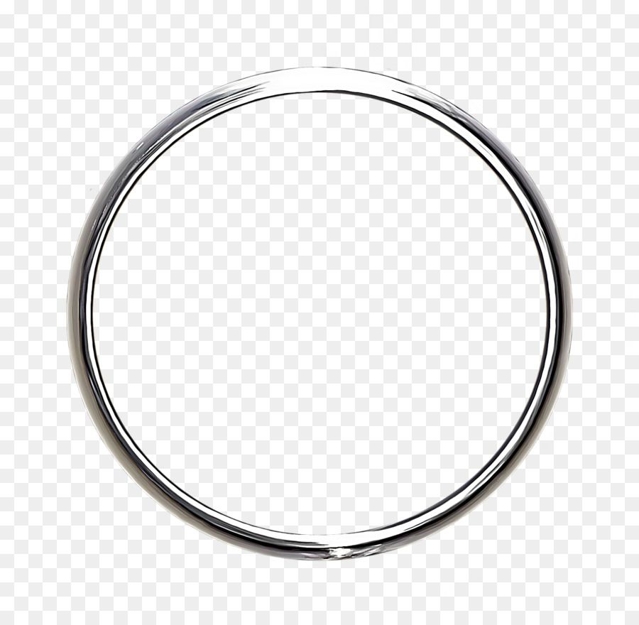 Keychain Ring Metal Circular Border Png Is About Is About Jewellery Bangle Body Jewelry Material Circle Keychain Rin Fundo Para Fotos Esmalterias Brasao
