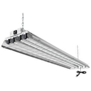 lithonia lighting 4 light heavy duty