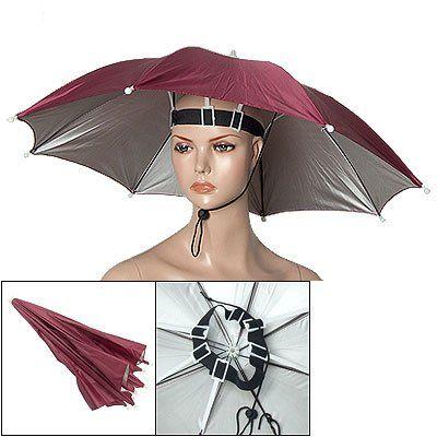 Pin By Steven A Bash On Art Umbrella Umbrella Design Burgundy