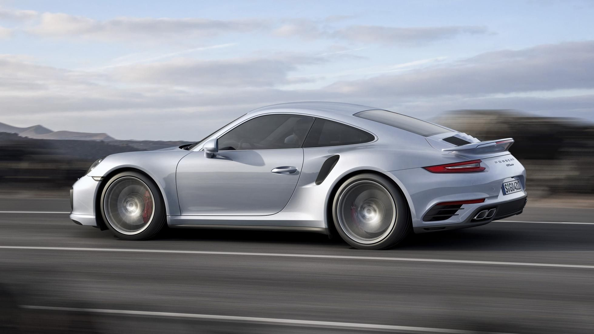 46aeefa5dc35cc2785936dfb63bd2593 Mesmerizing Porsche 918 Spyder London Ontario Cars Trend