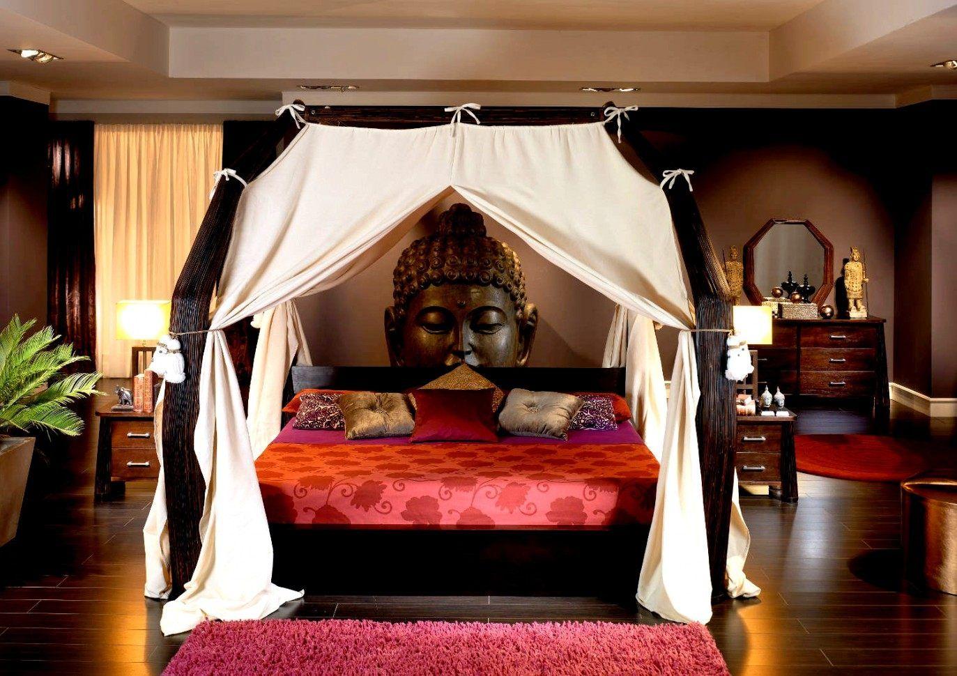 Wunderbar Von Orientalisches Schlafzimmer Gestalten 1001 Nacht