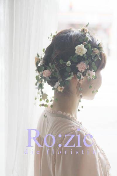 http://rozicdiary.exblog.jp/25261903/