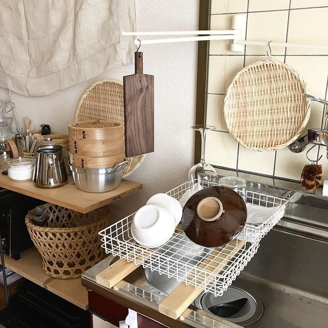 𝘭𝘰𝘶𝘦𝘭𝘦𝘵𝘵𝘦𝘳𝘴 country kitchen designs kitchen interior kitchen design on kitchen decor korea id=25506