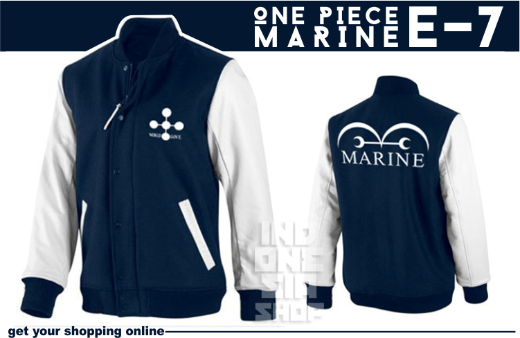 504 Best Jaket Anime 2015 Images Anime Naruto One Piece Cropped