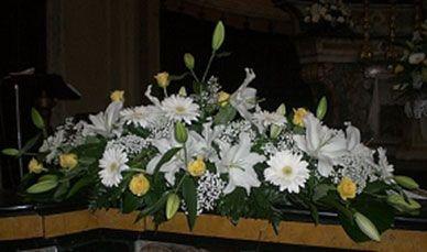 Resultado de imagen para arreglos florales modernos cosas para resultado de imagen para centros de mesa con rosas naturales altavistaventures Image collections