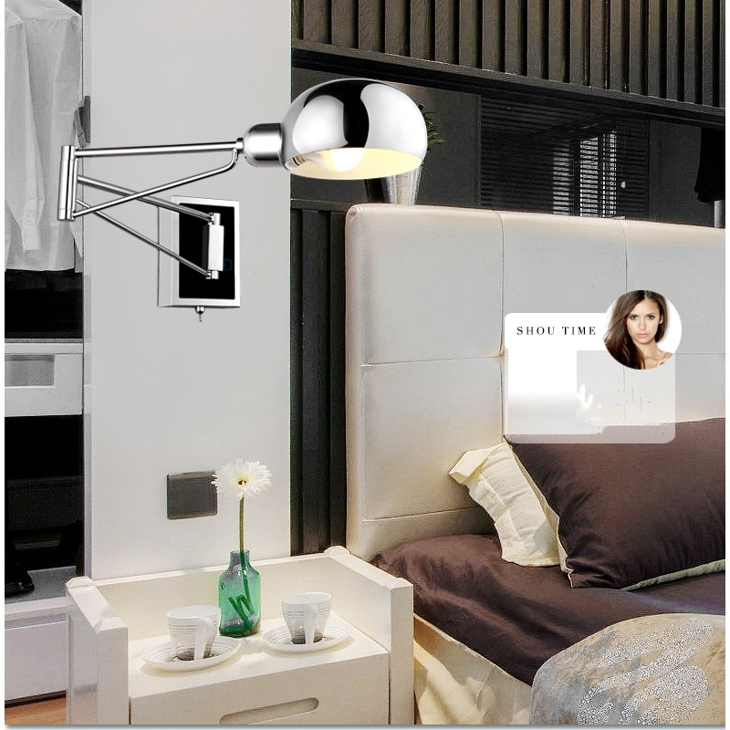 Wall Mounted Lights For Bedroom New 6060 Buy Now Httpali60x60worldwellspwgophpt=174600604614