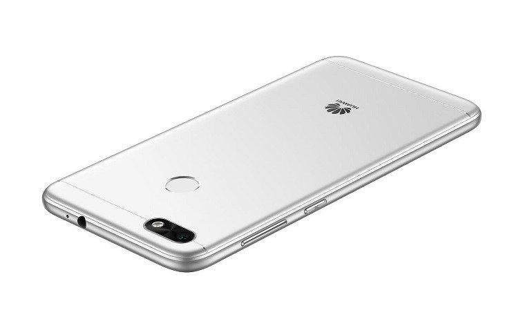 Flash Stock Rom on Huawei P9 lite Mini 7 0 Flash Stock