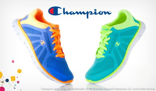 17 Best images about Champion on Pinterest | Athletic shoe ...