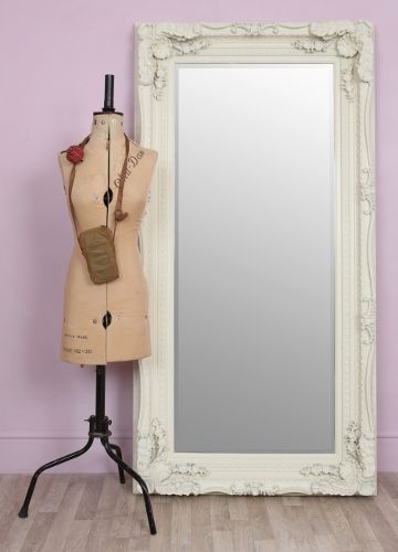 Antique Full Length Mirror Google Search Dressing Room Mirror