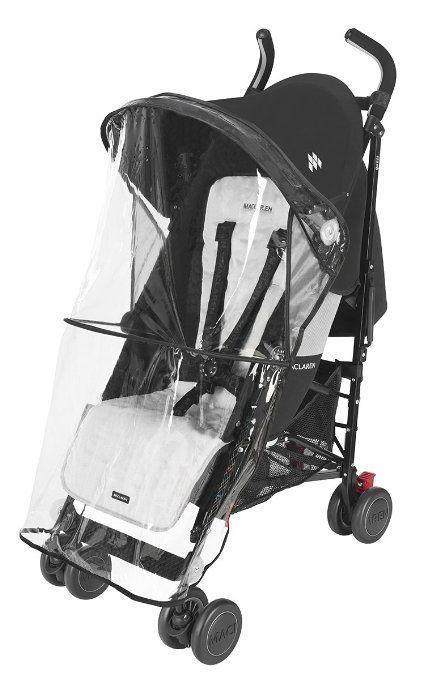 Maclaren Mark Ii Stroller Twin Umbrella Stroller Best Baby