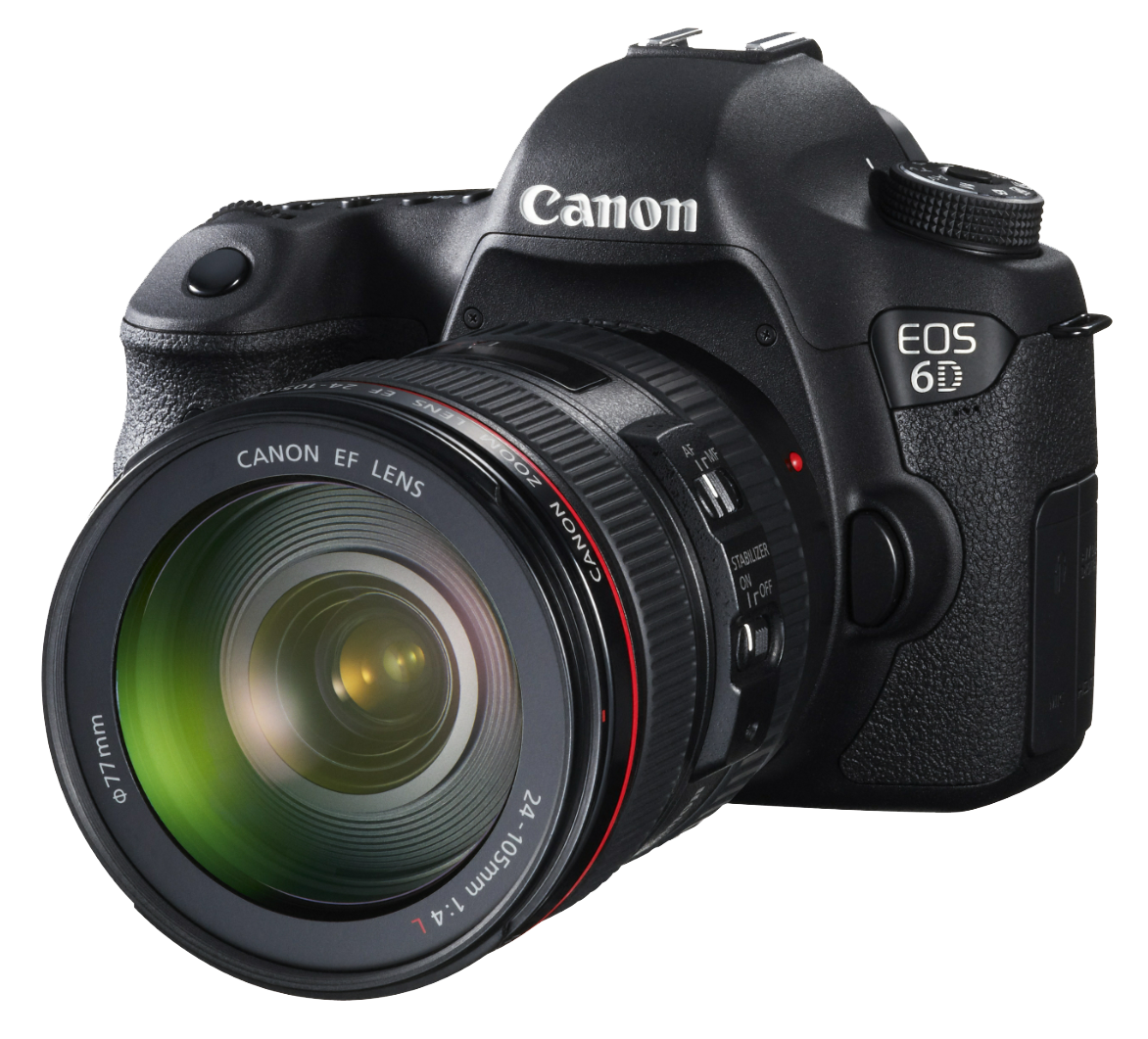 Image Result For Camera Png Canon Digital Camera Digital Slr Camera Canon Dslr
